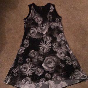 Karen Kane Dress 2X